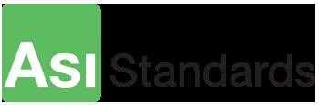 ASI Standards
